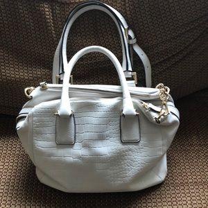 Marc Fisher handbag EUC